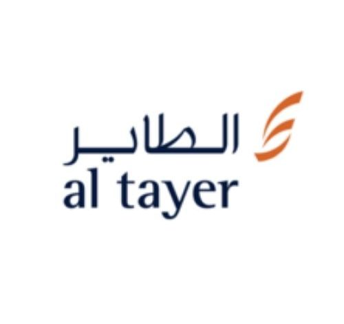 Al Tayer Group of Companies