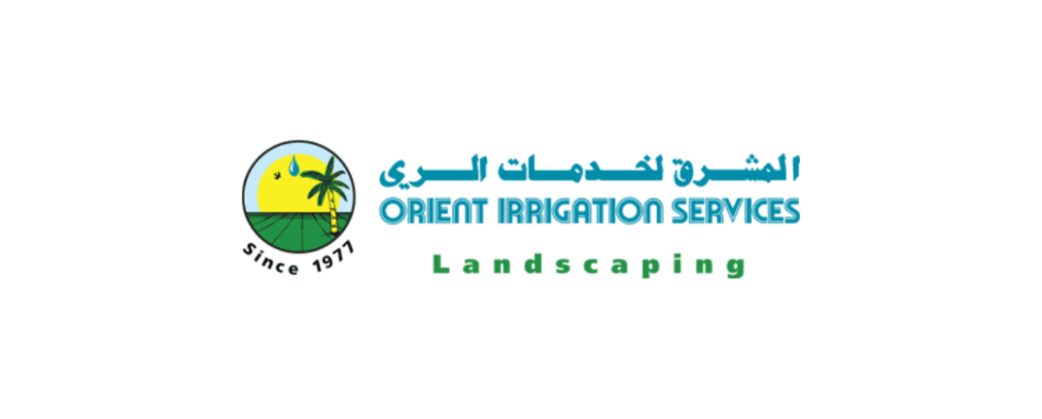 Orient Irrigation Services Company